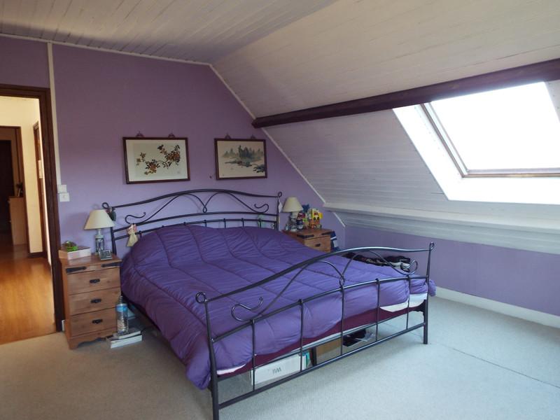 Maison à vendre à Menneville, Pas-de-Calais - 278 200 € - photo 9