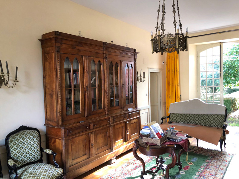 French property for sale in Saint-Élix-le-Château, Haute-Garonne - €795,000 - photo 5