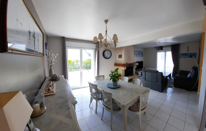 French property for sale in Plancoët, Côtes-d'Armor - €288,900 - photo 3