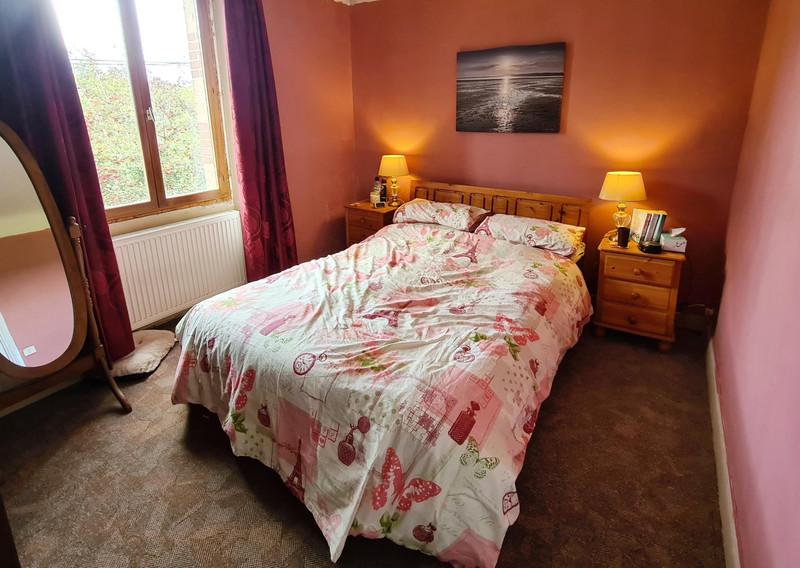 French property for sale in Saint-Michel-de-Veisse, Creuse - €57,500 - photo 4