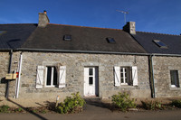 French property, houses and homes for sale inMaël-PestivienCotes_d_Armor Brittany