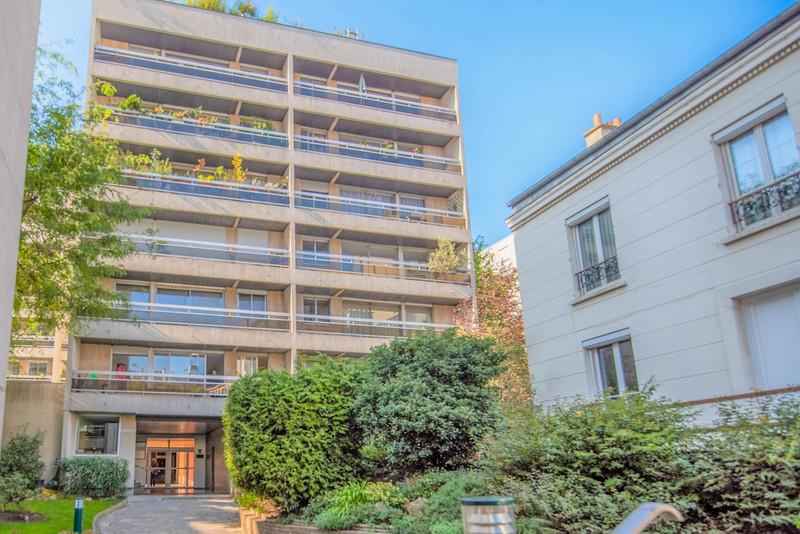 Appartement à vendre à Paris 12e Arrondissement, Paris - 669 500 € - photo 6
