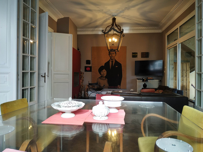 French property for sale in Coutras, Gironde - €359,995 - photo 3