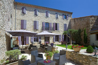 French property, houses and homes for sale inVilleneuve-MinervoisAude Languedoc_Roussillon