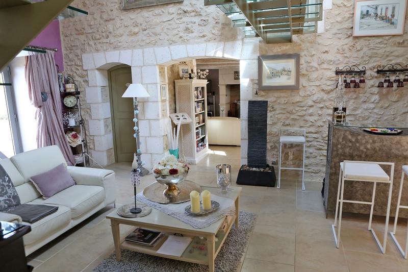 French property for sale in BRANTOME, Dordogne - €728,800 - photo 4