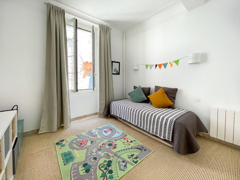 Appartement à vendre à Antibes, Alpes-Maritimes - 550 000 € - photo 8