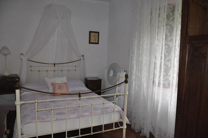 French property for sale in Saint-Hilaire-la-Plaine, Creuse - €77,000 - photo 8