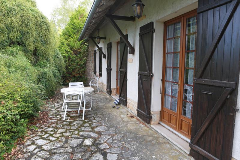 Maison à vendre à Mareuil, Dordogne - 187 950 € - photo 10