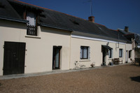 French property, houses and homes for sale inCourléonMaine_et_Loire Pays_de_la_Loire