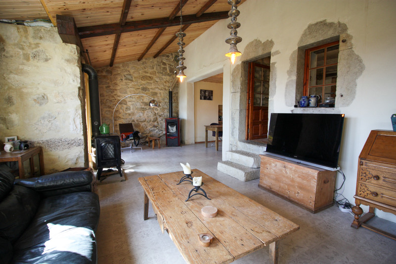 French property for sale in Chalancon, Drome - €685,000 - photo 3