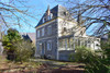 French real estate, houses and homes for sale in MARIGNAC, Superbesse, Pyrenees - Haute Garonne