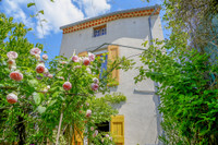 French property, houses and homes for sale inSaint-Hippolyte-du-FortGard Languedoc_Roussillon