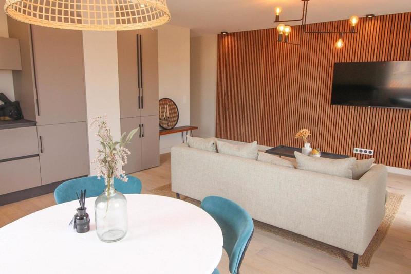 Appartement à vendre à Nice, Alpes-Maritimes - 545 000 € - photo 4