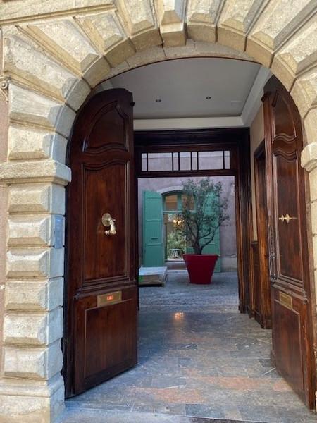 Maison à vendre à Béziers, Hérault - 1 200 000 € - photo 2