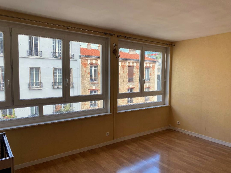 Appartement à vendre à Montrouge, Hauts-de-Seine - 479 000 € - photo 5
