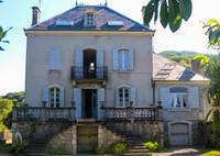 maison à vendre à Antichan-de-Frontignes, Haute-Garonne, Midi_Pyrenees, avec Leggett Immobilier
