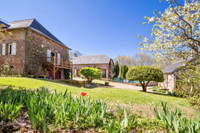 French property, houses and homes for sale inPerpezac-le-BlancCorrèze Limousin