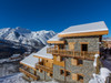 Chalets for sale in , Saint Martin de Belleville, Three Valleys