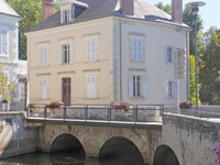 French property, houses and homes for sale inLignièresCher Centre