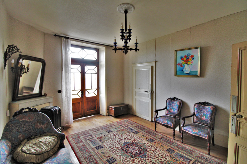 French property for sale in Verteillac, Dordogne - €130,800 - photo 5