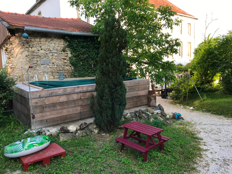 French property for sale in Melay, Haute-Marne - €374,900 - photo 9