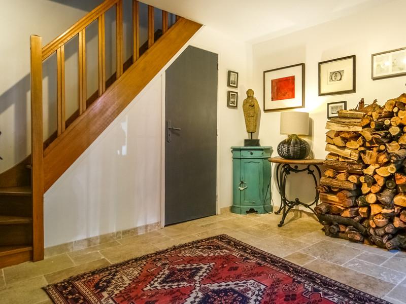 Maison à vendre à Bédoin, Vaucluse - 295 000 € - photo 8