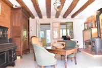 houses and homes for sale inChambray-lès-ToursIndre-et-Loire Centre