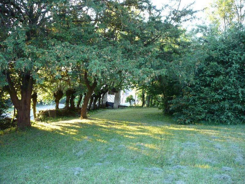 French property for sale in La Bachellerie, Dordogne - €19,950 - photo 4