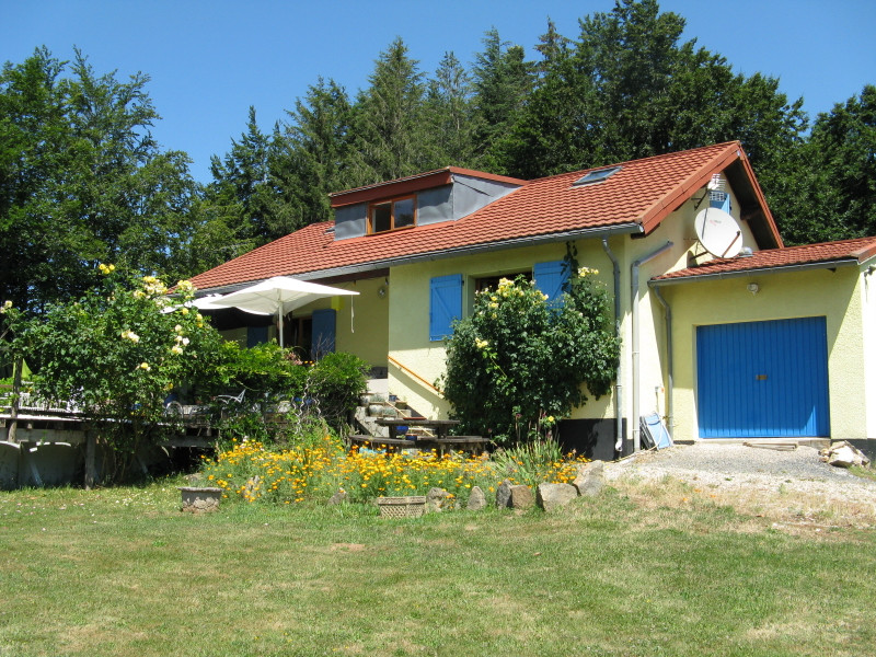 French property for sale in Pradelles-Cabardès, Aude - €183,600 - photo 10