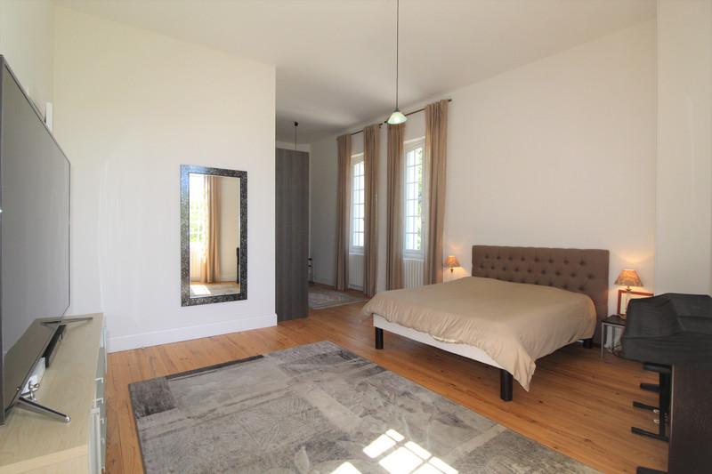 French property for sale in Agen, Lot-et-Garonne - €609,500 - photo 8