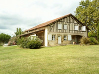 French property, houses and homes for sale inBeaumarchésGers Midi_Pyrenees