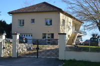French property, houses and homes for sale inCastelnau-MagnoacHautes_Pyrenees Midi_Pyrenees