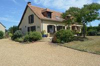 French property, houses and homes for sale inLa FlècheSarthe Pays_de_la_Loire