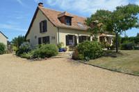 maison à vendre à La Flèche, Sarthe, Pays_de_la_Loire, avec Leggett Immobilier