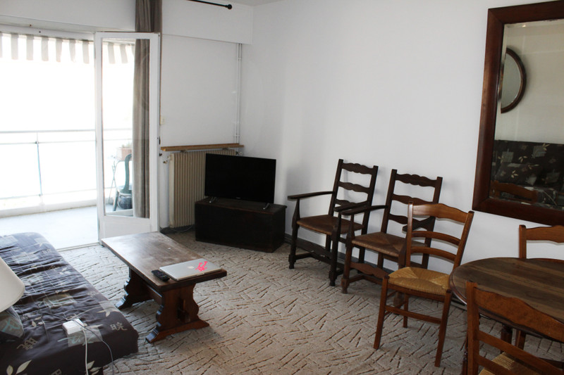 French property for sale in Antibes, Alpes Maritimes - €265,000 - photo 3