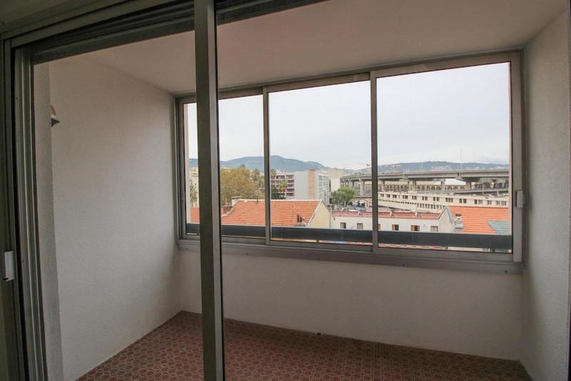 Appartement à vendre à Nice, Alpes-Maritimes - 199 000 € - photo 7