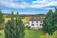 latest addition in Villeneuve-sur-Lot Lot-et-Garonne