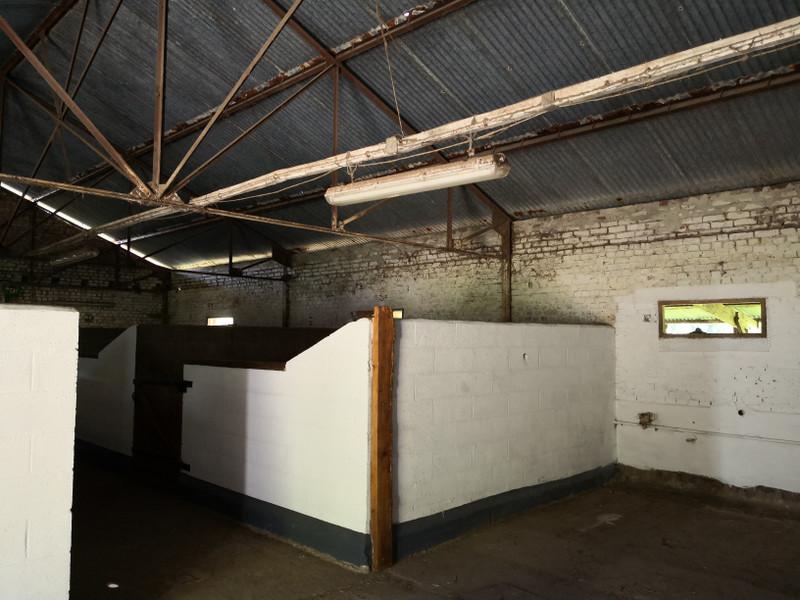 Maison à vendre à Auchy-lès-Hesdin, Pas-de-Calais - 267 500 € - photo 9
