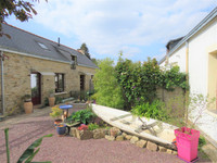 French property, houses and homes for sale inPleucadeucMorbihan Brittany