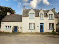 French property, houses and homes for sale inSpézetFinistère Brittany
