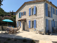 French property, houses and homes for sale inTanneronProvence Cote d'Azur Provence_Cote_d_Azur