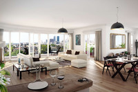French property, houses and homes for sale in Neuilly-sur-Seine Hauts-de-Seine Paris_Isle_of_France