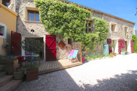 French property, houses and homes for sale inFuillaPyrénées-Orientales Languedoc_Roussillon