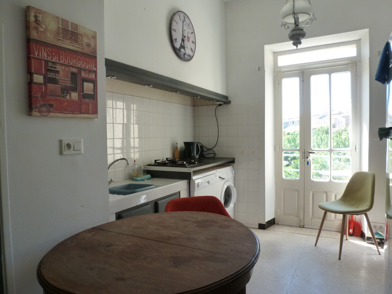 French property for sale in Caunes-Minervois, Aude - €245,000 - photo 4