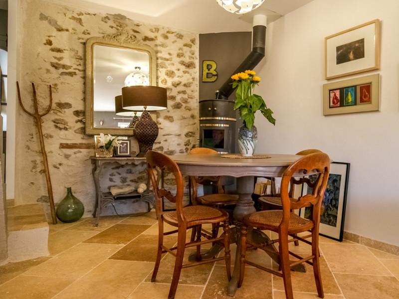 Maison à vendre à Bédoin, Vaucluse - 295 000 € - photo 3