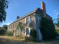 French property, houses and homes for sale in Terres de Druance Calvados Normandy