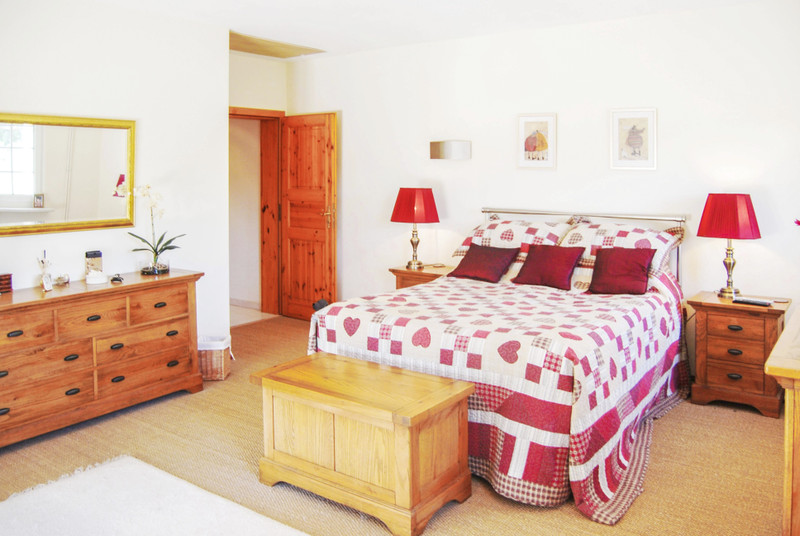 French property for sale in Monsempron-Libos, Lot et Garonne - €399,000 - photo 6