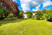 houses and homes for sale inPaizay-le-ChaptDeux-Sèvres Poitou_Charentes