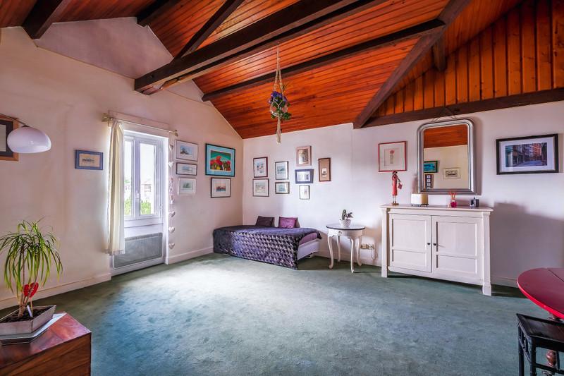 Appartement à vendre à Dax, Landes - 119 900 € - photo 4