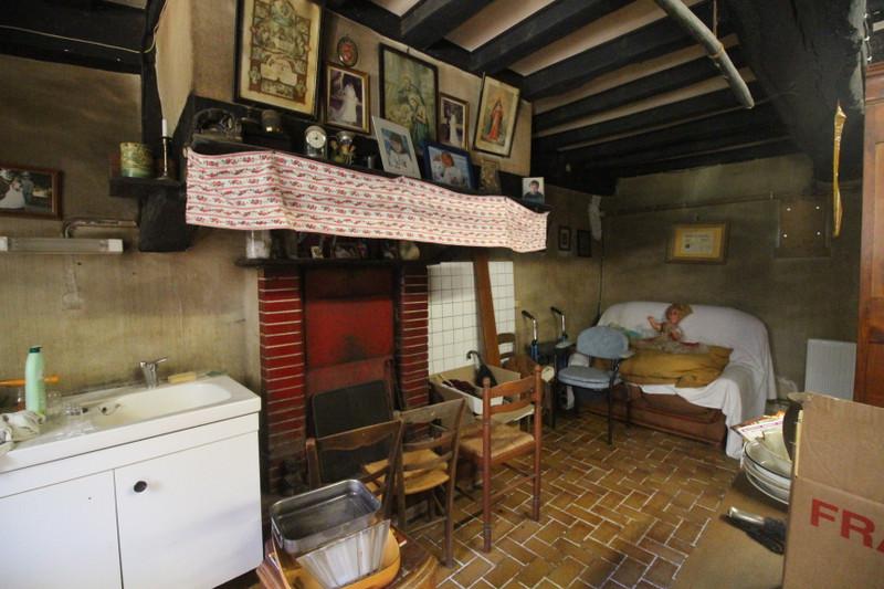 French property for sale in Saint-Martin-de-Landelles, Manche - €36,600 - photo 2